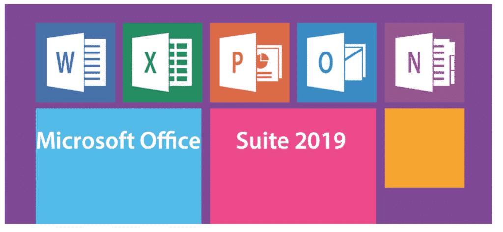microsoft-office-suite