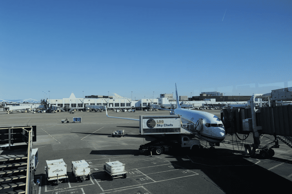 3 Tips to find cheap parking at SeaTac Airport